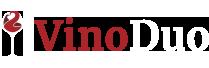 VinoDuo Logo